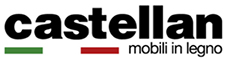 Castellan Mobili