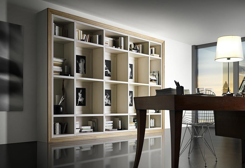 I nostri rivenditori castellan mobili for Rivenditori mobili